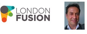 London Fusion – infusing digital technology into business
